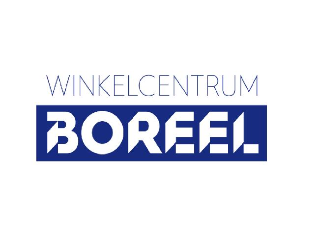 Boreel1