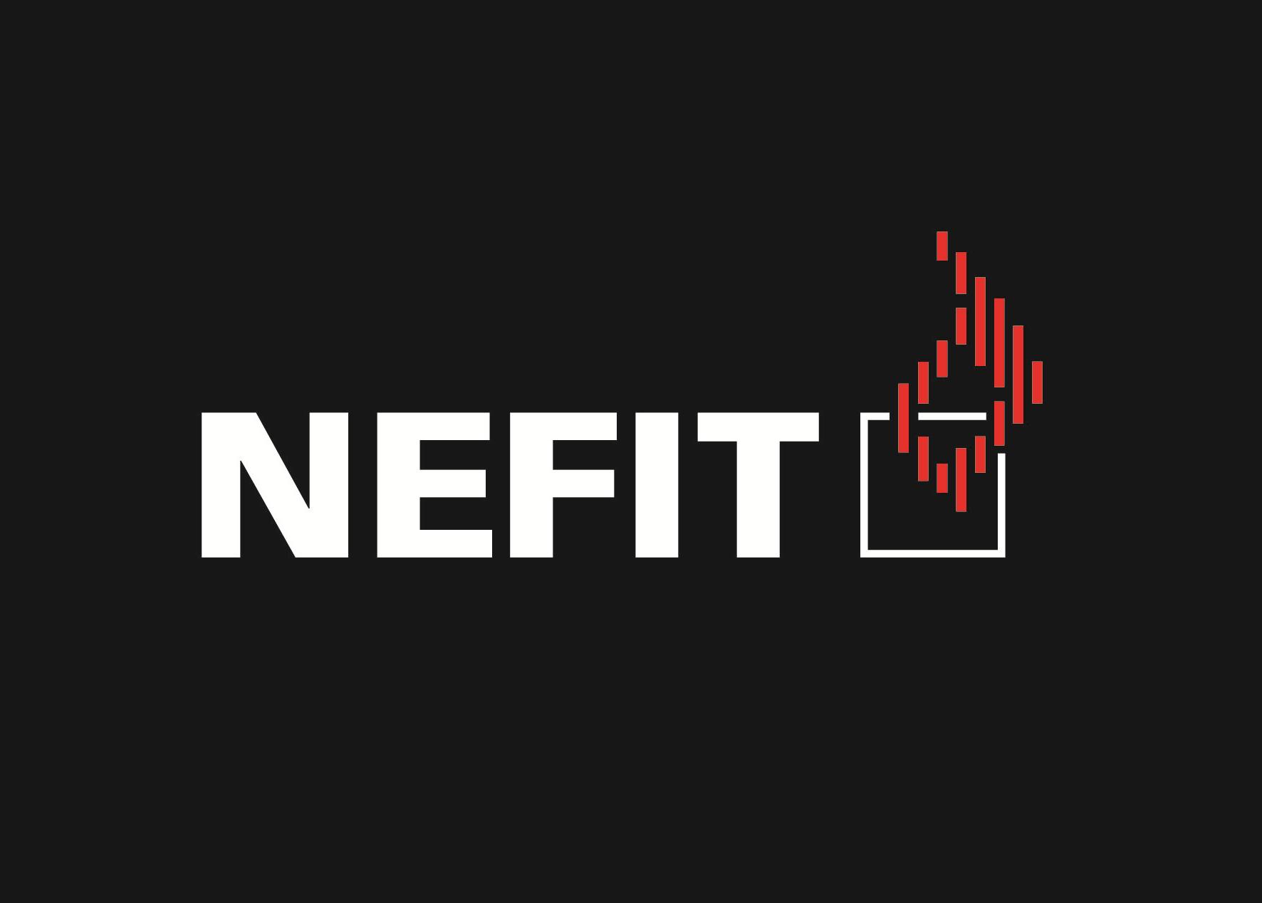 Nefit1