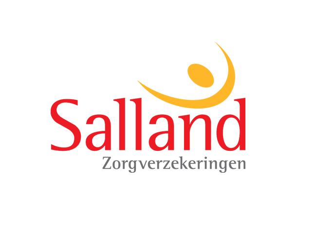 Salland1